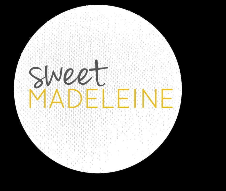 SweetMadeleine.ca