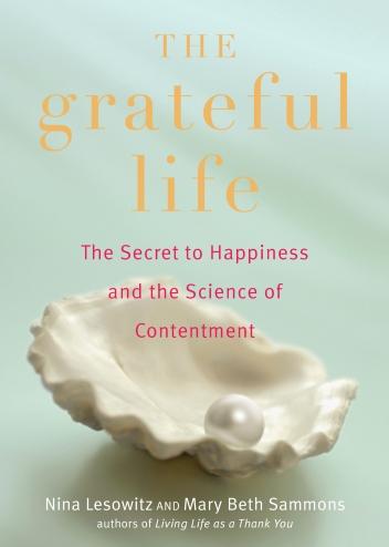 Grateful-Life_CVR